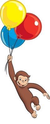 curious george balloons.jpg