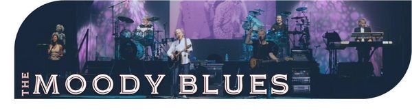 moody_blues_landing_page_header.jpg