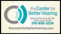 Center for Better Hearing Logo.jpg