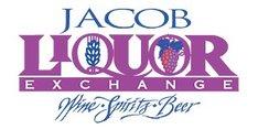 Jacob Liquor.jpg