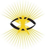 WWichitaFamilyOptometrist_Logo.jpg