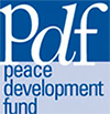 Peace Development Fund