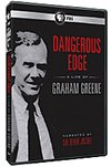 Dangerous Edge (DVD)