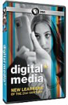 Shop PBS - Digital Media: New Learners of the 21st Century (DVD)
