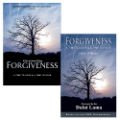 Forgiveness: A Time to Love and a Time to Hate (Book/DVD/Combo)