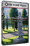 Shop PBS: Hallowed Grounds DVD