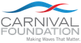 Carnival Foundation