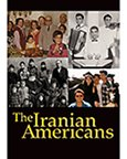 Shop PBS: The Iranian Americans DVD