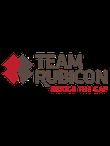 Lincoln Awards 2015 | Non-Profit | Team Rubicon