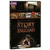 Story of England DVD_100.jpg