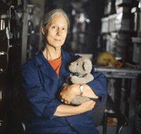 Jane Thomas, archivist, Oklahoma City National Memorial.