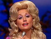 Opry Memories brings you historic clips by stars like Dolly Parton.