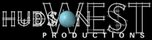 hudsonwest-logo.jpg