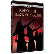 Image - Rise-of-the-Black-Pharaohs-DVD.jpg