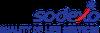 4_Sodexo_logo_PNG.png