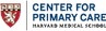 5_Harvard_CPC_logo_PNG.png
