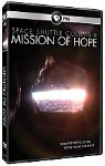 Shop PBS — Space Shuttle Columbia: Mission of Hope (DVD)