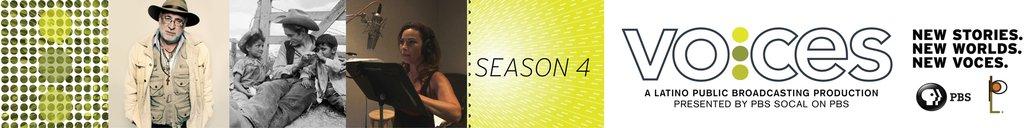 Voces: Season 4