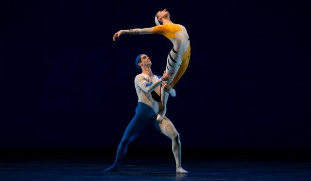 body_penn-ballet_1.jpg