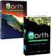 Shop PBS - EARTH: The Operators' Manual Products