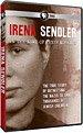 shop-irena-sendler.jpg