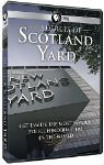 shop_secrets-scotland-yard_1.jpg
