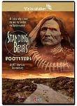 Shop PBS: Standing Bear's Footsteps (DVD)