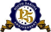 sd quasquicentennial logo