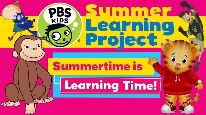summer-learning-project-720x405.jpg