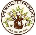 wildlife experience.jpg