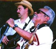 Dr loco's rockin' jalapeno.jpg