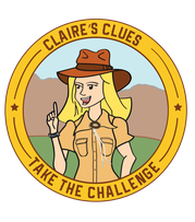 Claire_Clues_Logo.png