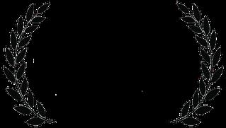 BHRFF Laurel-2017-Selection-black.png