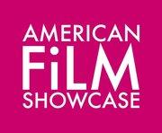 americanFilmShowcase.jpg