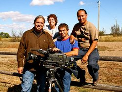crew-at-fort-peck-montana.jpg