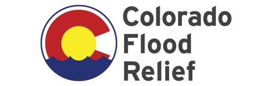 CO-Flood-Relief-550.jpg