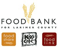 Logo-Food-Bank-for-Larimer-County.jpg