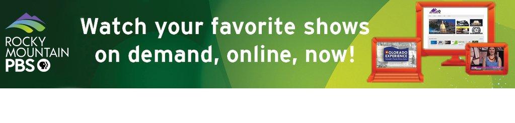 Watch online now banner3.jpg