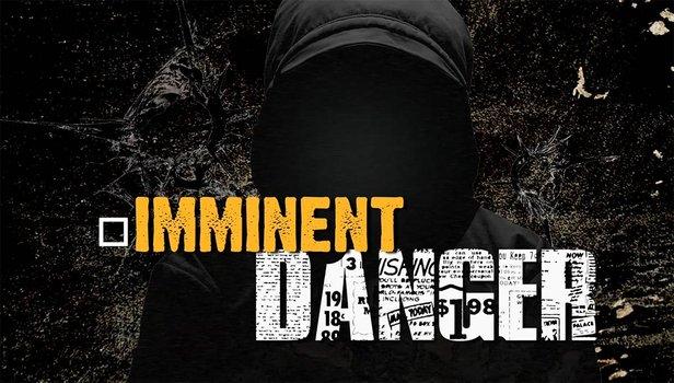20180425_225619_845010_imminent-danger-title-image.jpg
