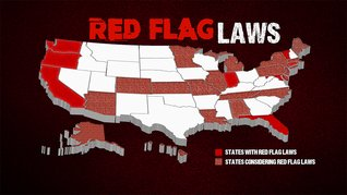 4-25 RED FLAG STATES MAP.jpg