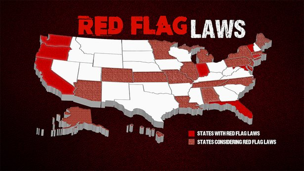 4-25 RED FLAG STATES MAP.jpg