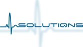 Health-Policy-Solutions-logo.jpg