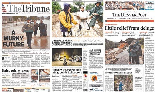 flood-fronts-sm.jpg