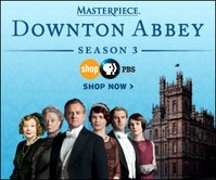 Image - PBS Shop - Downton.jpg