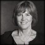 Susan+Greenberg-145.jpg