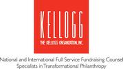 2015 Kellogg Org Logo.png