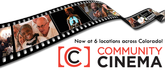CommunityCinema-header.png