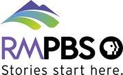 RMPBS_logo_color-SSH.jpg