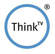 thinkTV.jpg