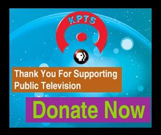 Donate_2014a.jpg